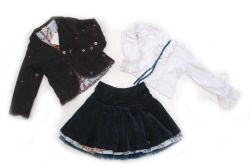 Jottum Rembrandt childrens collection. Www.stores.ebay.com/oopsydaisygirl