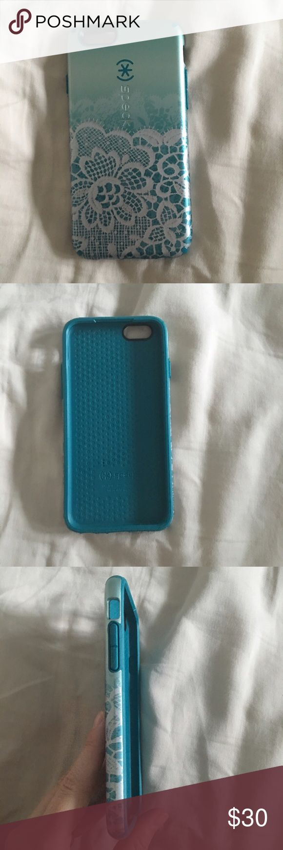 Speck iPhone 6 Case New and unused Speck Accessories Phone Cases