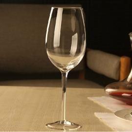 ENBY 크리스탈 올리비아 보르도 와인잔 2P