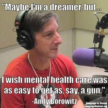 Andy Borowitz Quotes | Andy Borowitz | Help, I'm a proud liberal surrounded by consevatives ... #womenshealth