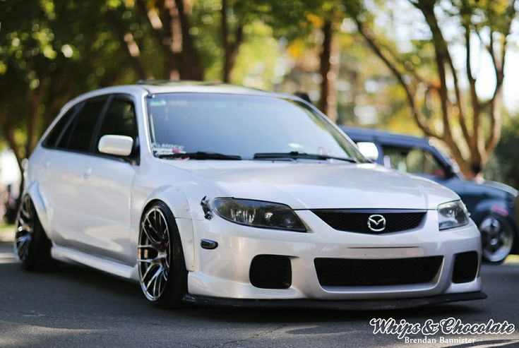 Best 25 Mazda Protege 5 Ideas On Pinterest Mazda 3