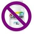 Research on some of the national brand vitamins including Centrum and Centrum Silver found them to have sub-optimal levels of certain important nutrients. But the problem isn't just the important missing ingredients. It is the chemicals that shouldn't be there. For example, Centrum's ingredients are all synthetic and include seven different chemicals, solvents or dyes.