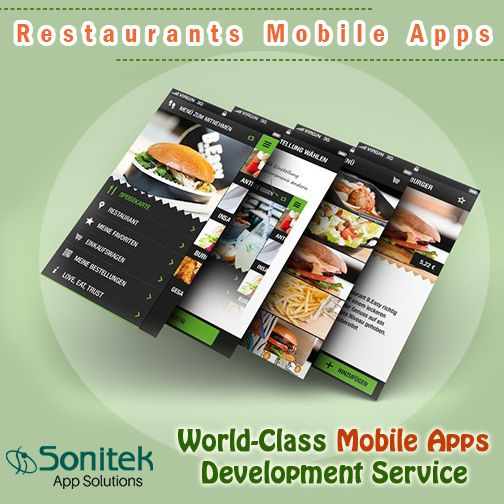 The Path to Success Goes Through Mobile Apps Development! #MobileAppsTechnology
