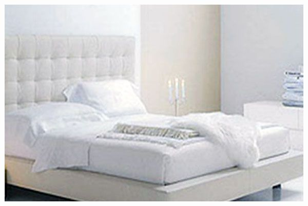 white bedroom furniture nz