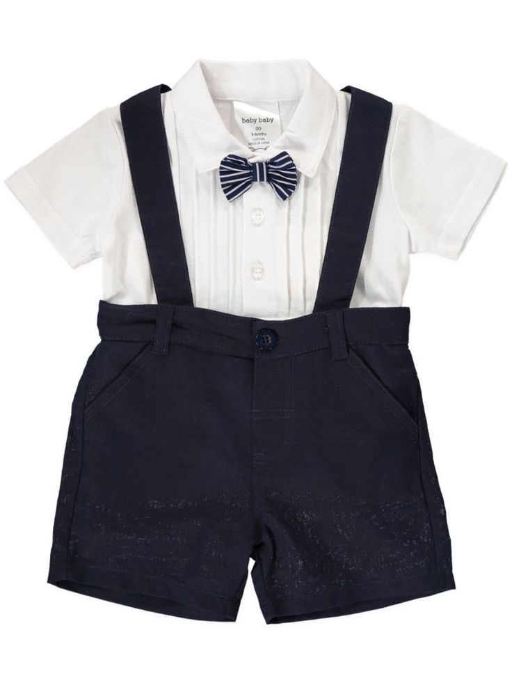 BABY SET   Best and Less