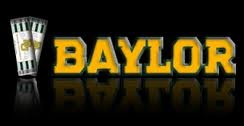 Discount Baylor Bears Tickets Get Cheap Baylor Bears Tickets Here For All Sports.  Get Great Seats For Football Basketball and Baseball Games Here.
