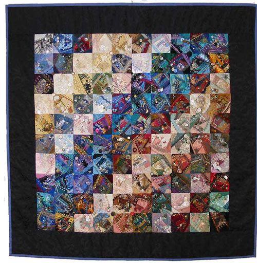 1000 Images About Diagonal Quilt Pattern On Pinterest