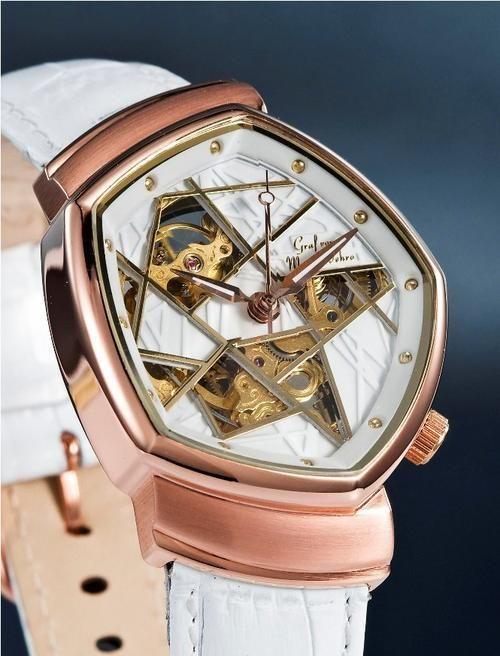 Women's Watches - Monte Wehro Lady Andromeda was sold for R650.00 on 13 Jul at 17:31 by Master Yoda in Johannesburg (ID:68779126)