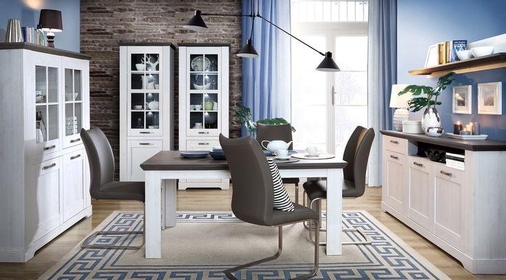 Gama de mobilier pentru dormitoare noi din import de la Detolit Company!