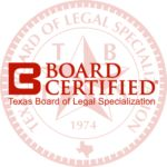 Houston Criminal Defense Attorney #criminal #defense #lawyers #houston http://law.nef2.com/houston-criminal-defense-attorney-criminal-defense-lawyers-houston/  # Houston Criminal Defense Attorney Jack B. Carroll Meet Attorney Jack B. Carroll Attorney Jack B. Carroll is Board Certified® by the Texas Board of Legal Specialization in criminal law, operates his law practice in Houston, Harris County, Texas, and for over 26 years has successfully practiced criminal defense law primarily in…