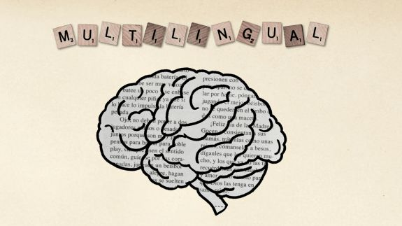 Knowing more than one language is great for your brain. But what's the best way to learn? TED's Open Translation Project volunteers share 7 tips: Get real. Decide on a simple, attainable goal…