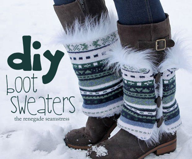 boot-sweaters-after-close-up-title