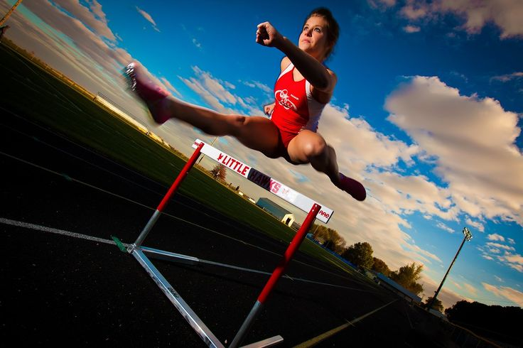 http://www.shirkphotography.com/mp_photos/234968/Senior_girl_sport_fun_creative_track_jump_hurdle_sunset_unique_picture_portrait_photography...