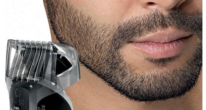 Buy The Norelco Norelco Multigroom 5100 Men S Grooming Kit Series