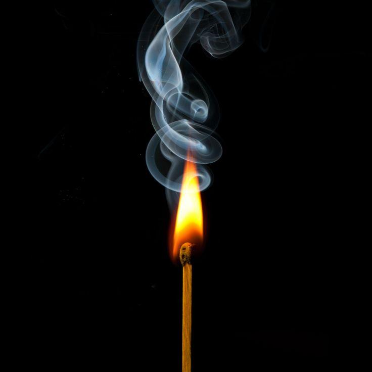 Cáncer de pulmón no asociado a tabaquismo. - http://plenilunia.com/cancer/cancer-de-pulmon-no-asociado-a-tabaquismo/36333/