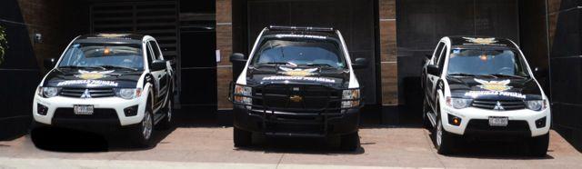 Empresa de seguridad privada armada, muy profesionales y responsables!!  http://www.genesisseguridad.com.mx/