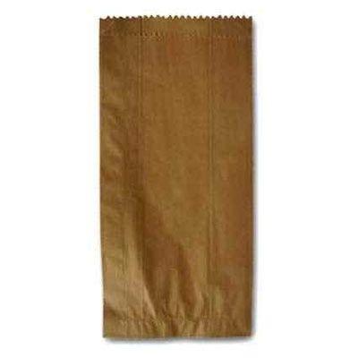 Ergun Kese Kağıdı-Poşet Pastane Kraft 1 Kg, Magaza24