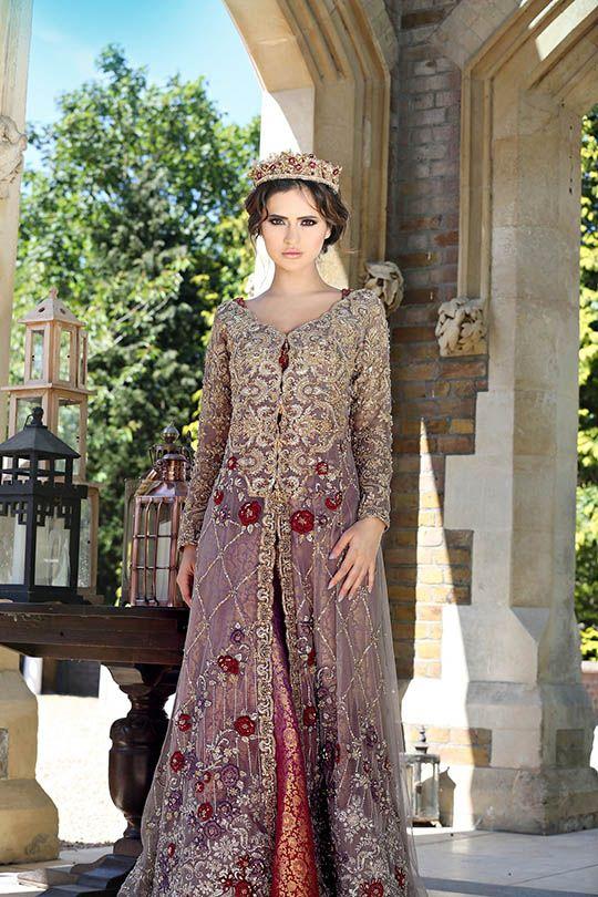 saira_rizwan_gulmohar_collection_540_03