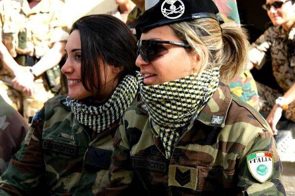 Italy Military | italy-military-chick-7.jpg
