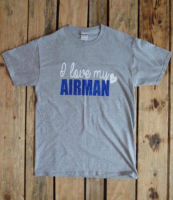 Air Force Wife Air Force Girlfriend Air Force Fiance Air