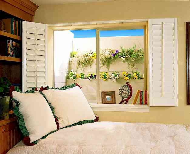 ScapeWEL Basement Egress Window Well. Steps Can Also Double As Planters For  Your Favorite Plants. InneneinrichtungKellerfensterKeller ...