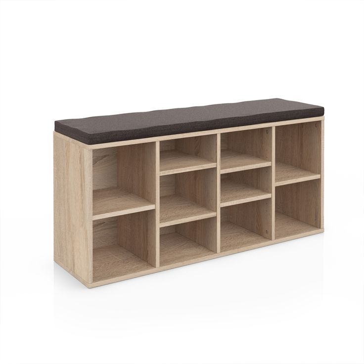Ikea Folding Table With Chair Storage ~   schuhschrank lindholm ii schuhschrank lindholm ii weiß eiche massiv