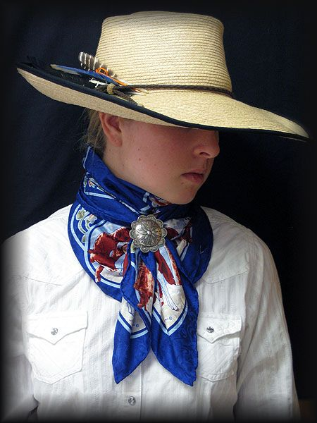 67 Best Images About Coyote Wild Rags On Pinterest