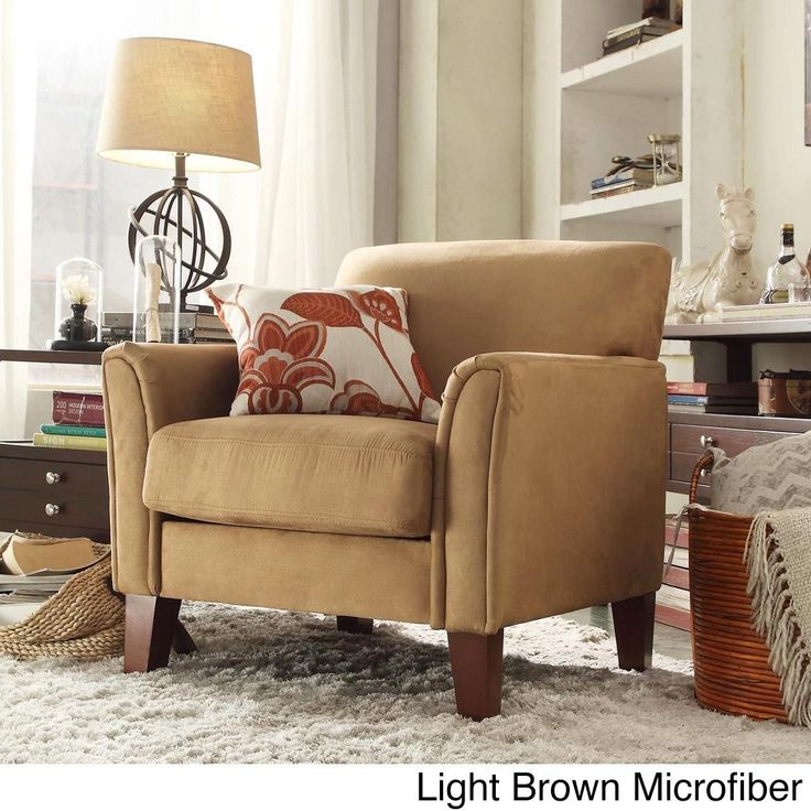 tribecca home uptown modern accent chair overstockcom shopping the best deals on - Uptown Modern Furniture Toronto