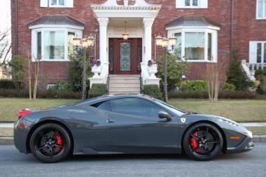 2015 Ferrari 458 Italia https://www.auctionexport.com/en/Inventory/Info/2015-ferrari-458-italia-__-107271749