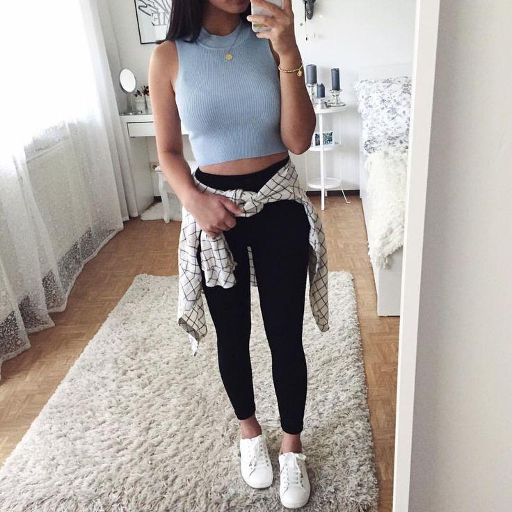 @LucyFrancis26