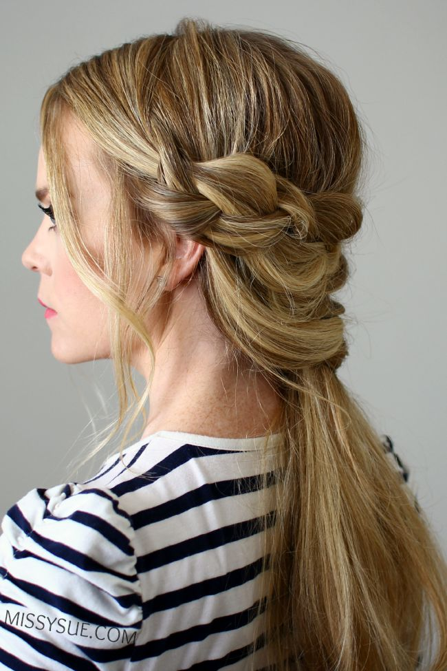 updo hair styles 188 best makeup and hair images on hair cut 6248