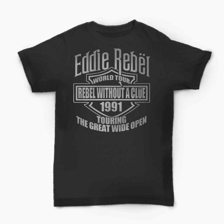 Willie Nelson Outlaw Country  T-Shirt  BallzBeatz . com
