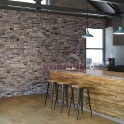 20 best images about ambientes de pisos y muros on for Losetas para piso interior
