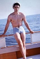 And more 1960s sailors bathing suits men s bathing suits bathing suits