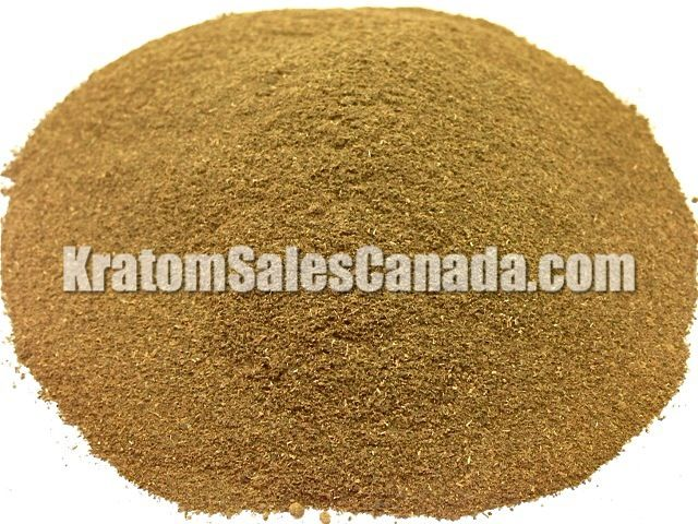 Our high quality Red Vein Kratom.#kratom#mitragynaspeciosa#redvein#red#vein#borneo#borneoredvein#canada#purchase#buy#quality#best#sale#maengda#herbal#remedy#relaxation#stress#relief#effective#pain#management