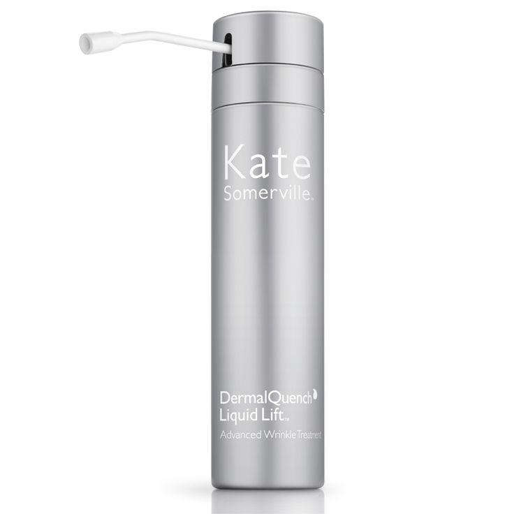 DermalQuench Liquid Lift Advanced Wrinkle Treatment with HydraFill Complex