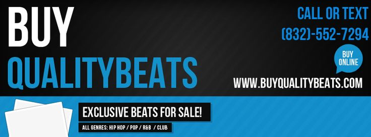buy quality beats for only $24.99 at http://www.buyqualitybeats.com