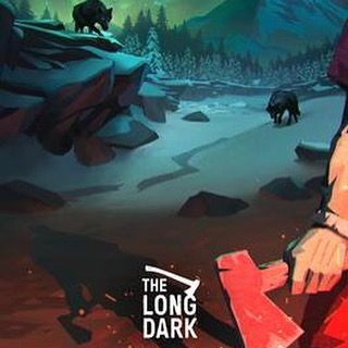 The Long Dark -50% on Steam! The Long Dark is a thoughtful exploration-survival experience that challenges solo players to think for themselves as they explore an expansive frozen wilderness in the aftermath of a geomagnetic disaster. There are no zombies -- only you the cold and all the threats Mother Nature can muster. Welcome to the Quiet Apocalypse. #game #gaming #gamer #videogame #videogames #instagamer #instagaming #steam #discount #sundaydeal #gamedeal #gamingdeal #gamingdeals…