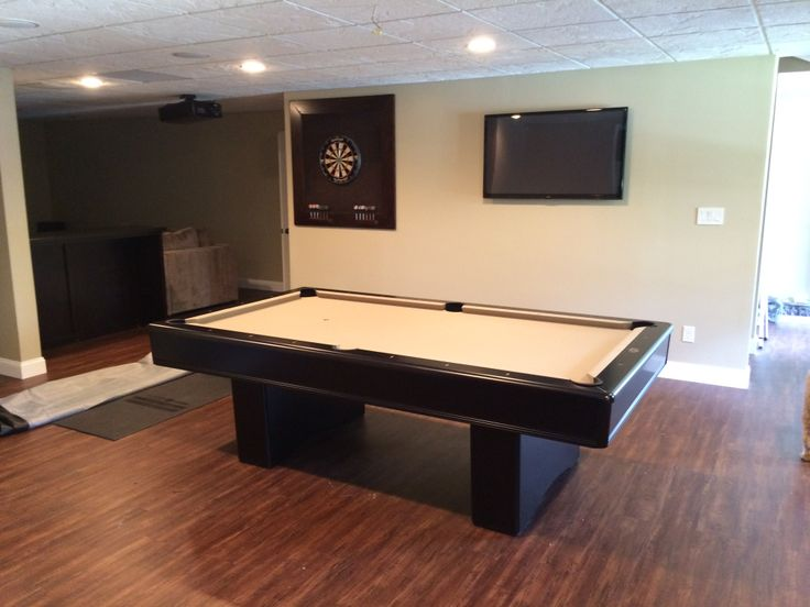 13 best images about cool man caves on pinterest for Table 6 greensboro nc