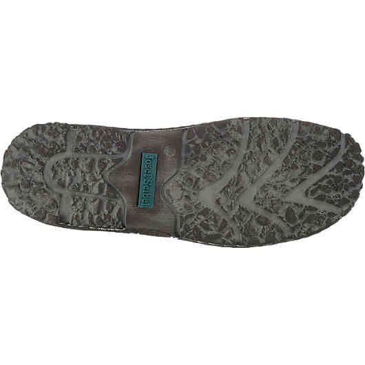 Die Josef Seibel Willow 24 Stiefeletten sind mit einer profilierten Sohle und einem gepolsterten Einstieg ausgestattet wodurch ein hoher Tragekomfort geboten wird.<br /> <br /> - Schafthöhe bei Gr.42: ca. 10 cm<br /> - Schaftweite bei Gr.42: ca. 26 cm<br /> - Schuhweite: G<br /> - mit Wechselfußbett<br /> - Verschluss: Schnürverschluss<br /> <br /> Obermaterial: Leder<br /> Futter: Sonstiges Mat...