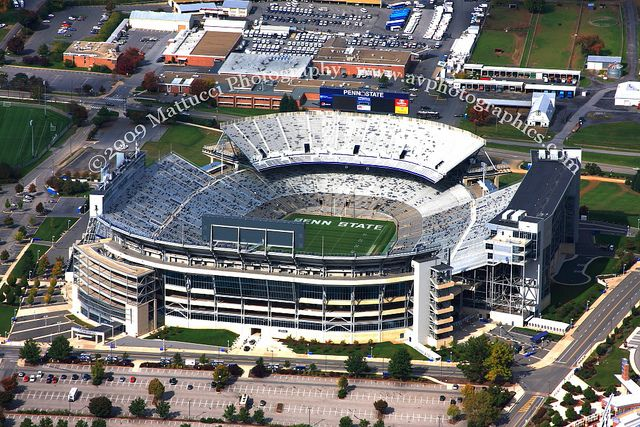 17 best ideas about beaver stadium on pinterest penn for Beaver stadium wall mural