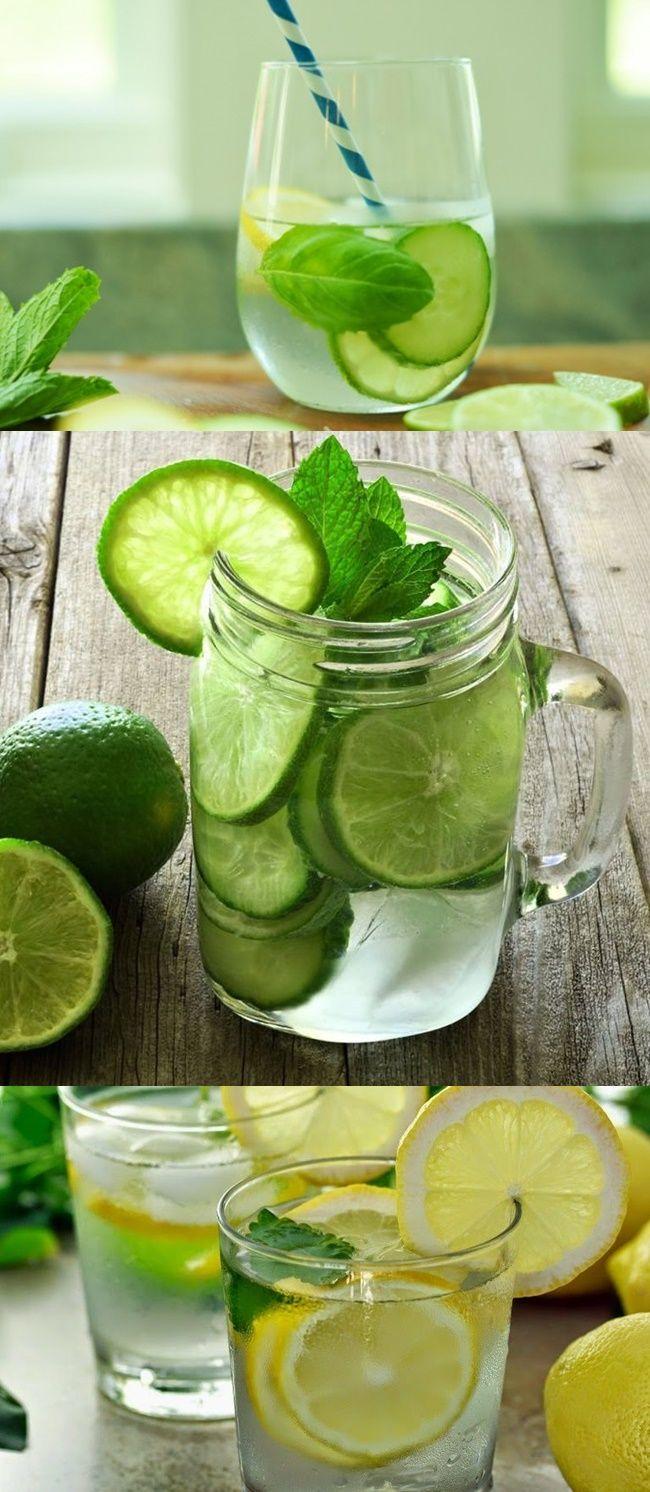 8 Beneficios Da Agua Com Limao Beneficios Da Agua Com Limao