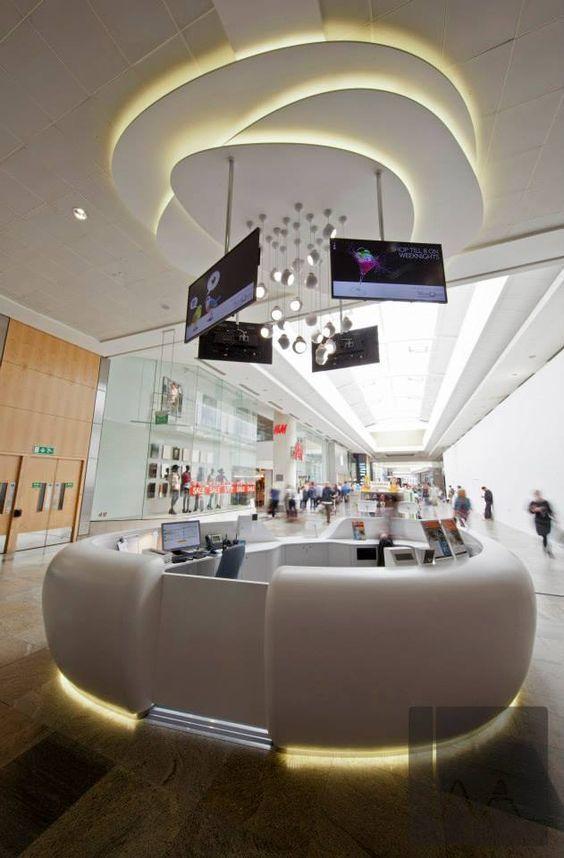 6 astonishing tips false ceiling living room modern design wooden rh pinterest com