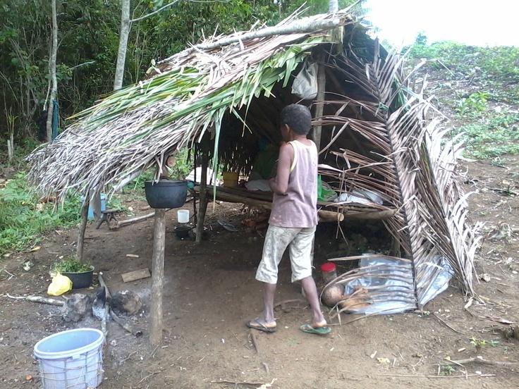 Bihug humble shanty: Bayan Ni, Hesus, Pamayanang Katutubo, Humbl Shanty, Community Ministry, Bihug Humbl, Stppace Indigen, Indigen Community, Katutubo Indigen