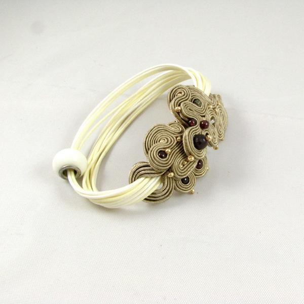 Biżuteria sutasz PiLLow Design...