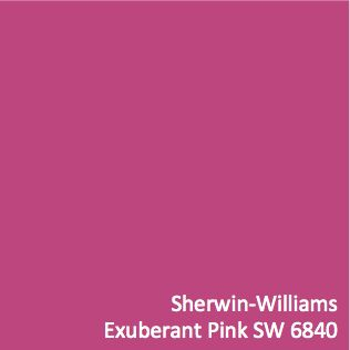 Pinterest images and photos about colorpizazz on pixstats for Sherwin williams virtual painter