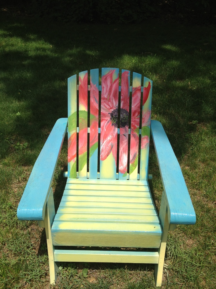 Anarondac Chairs 17 Best images about Adirondack Chairs on Pinterest ...