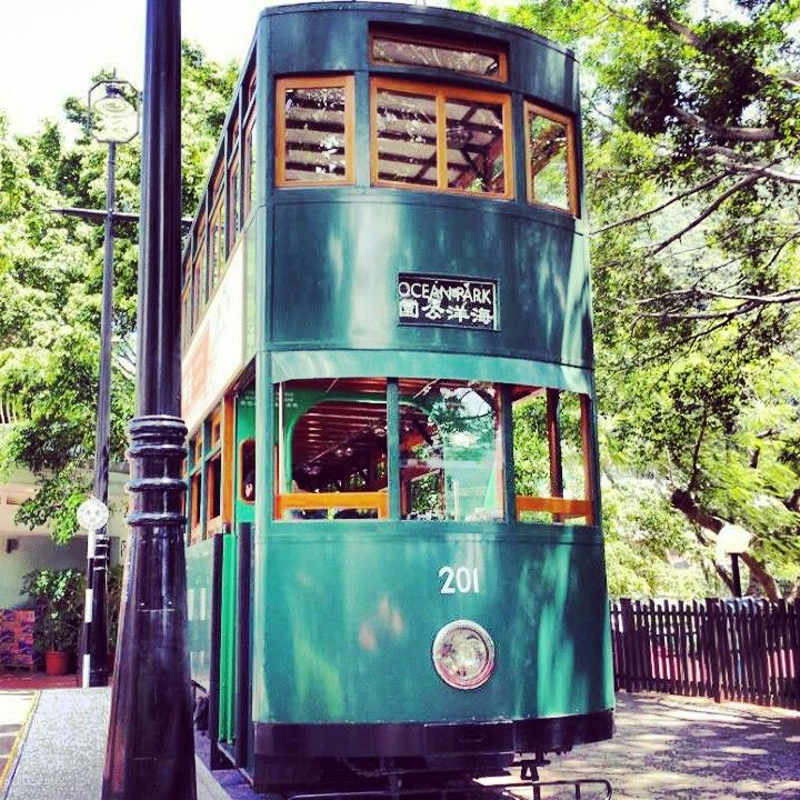 1000 Images About All About Hong Kong On Pinterest: 1000+ Images About Hong Kong Trams Art Gallery On Pinterest