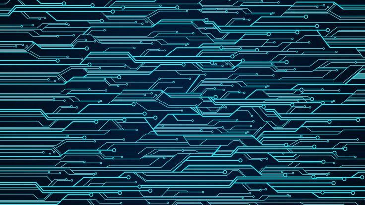 50 best images about circuit board textures on pinterest