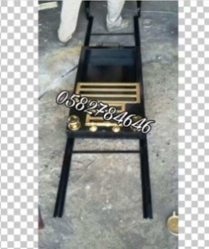 مناقل مشبات صور مناقل مشبات Home Decor Ladder Decor Decor